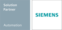 siemens solution partner srbija